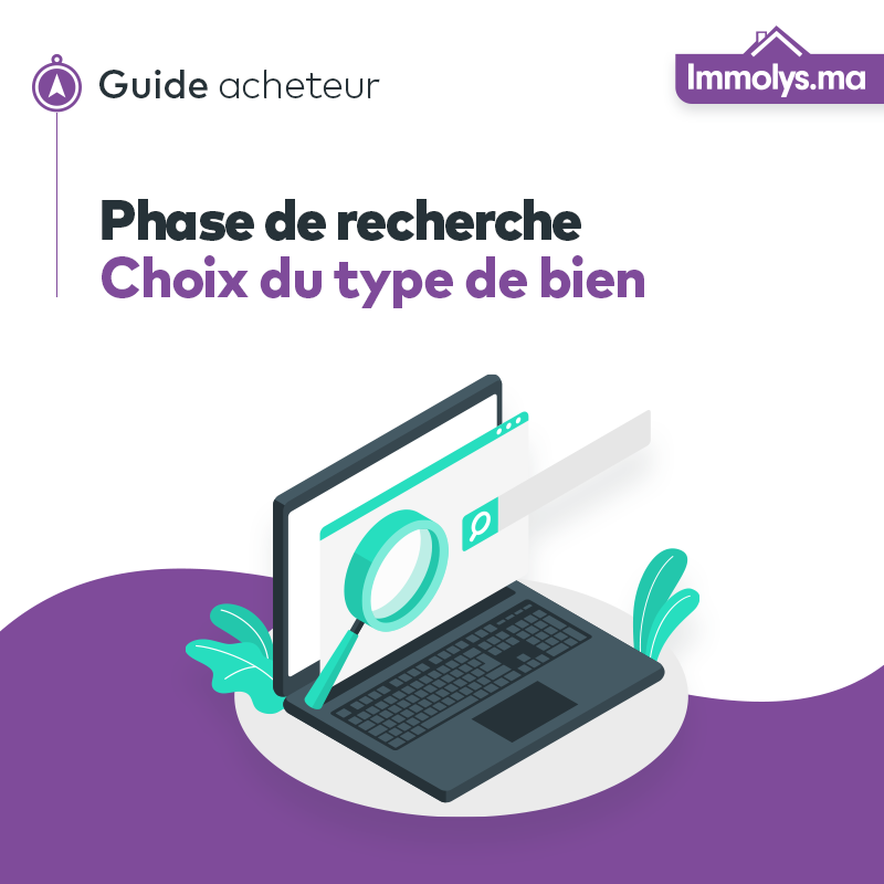 Post guide d'achat